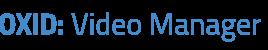 Gestionnaire de vidéos YouTube pour OXID eShop
