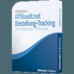 Affiliwelt.net Bestellungen Tracking für OXID