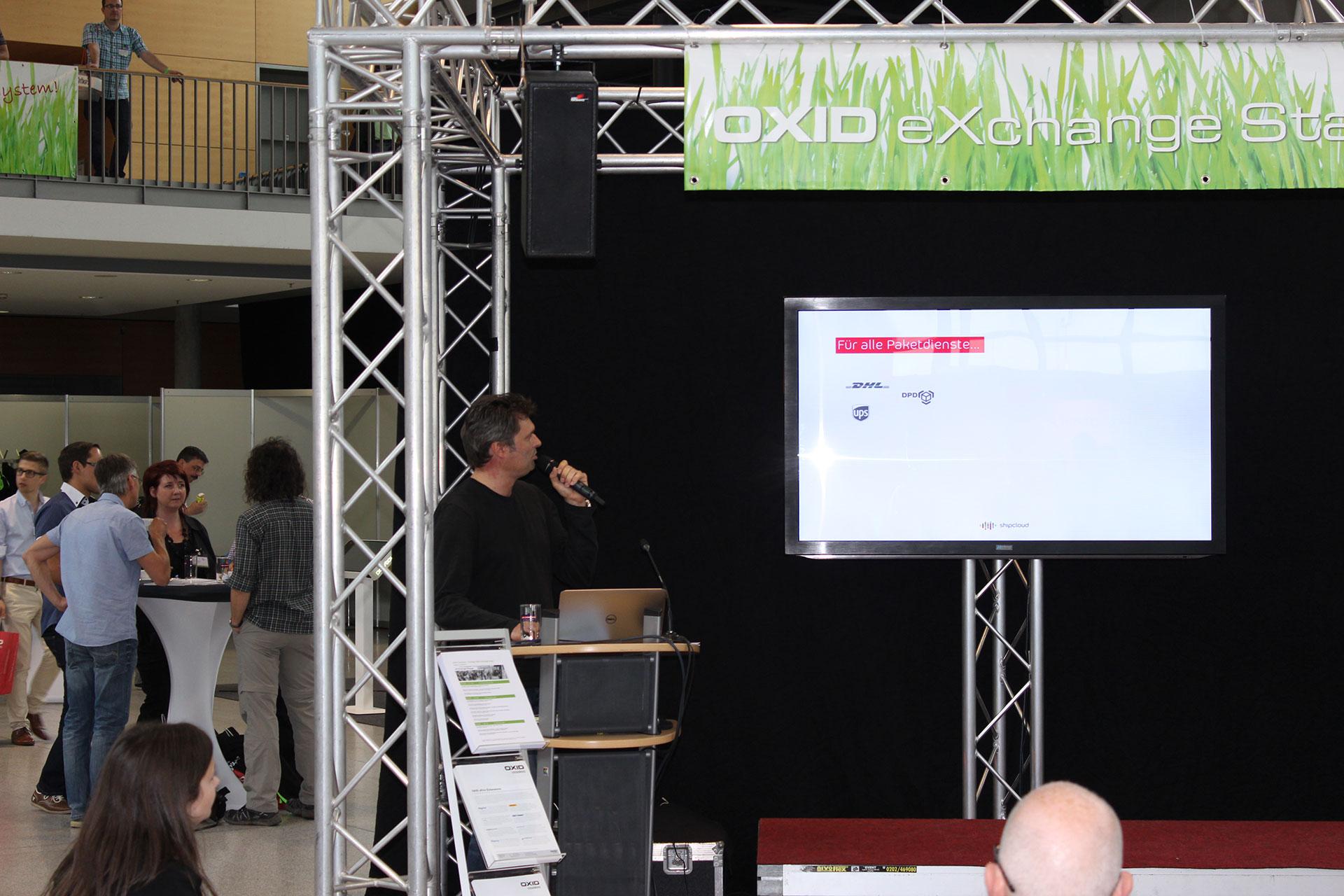 oxid-exchange-stage-developers-voice-auf-der-commons