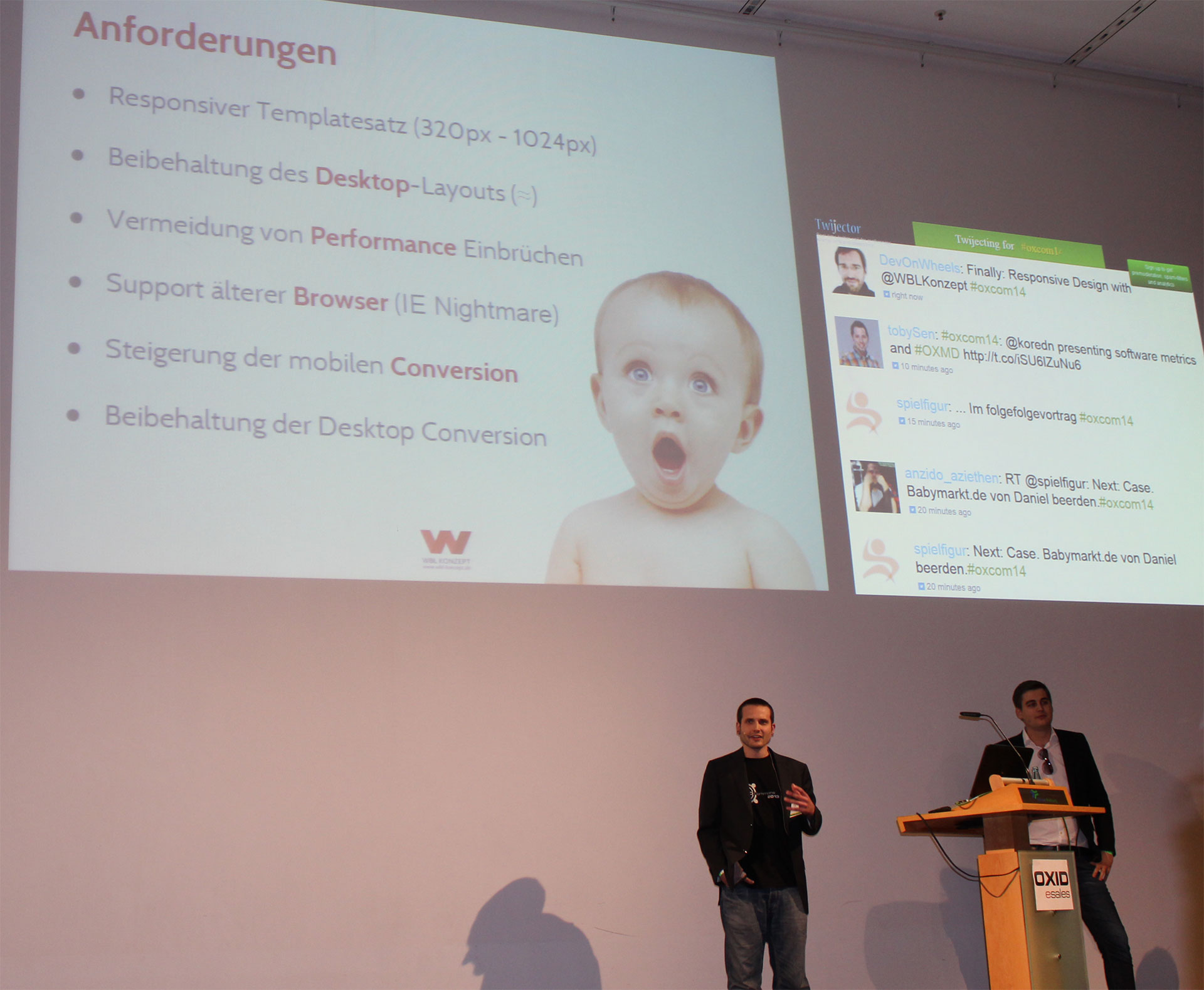 oxid-responsive-design-babymarkt-oxidshop